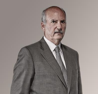 Ross MacDowell
